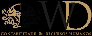 WD Contabilidade e Recursos Humanos